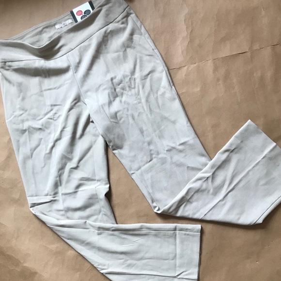 Roz & Ali Pants - Secret agent pants bundle